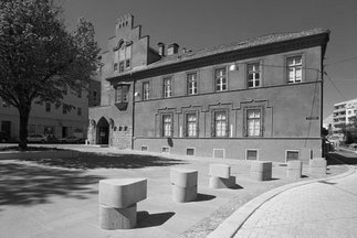 afo architekturforum oberösterreich , Pressebild: © Bernhard Waldmann