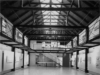 Architektur Haus Kärnten , Cover: © Gisela Erlacher