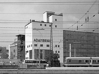 aut. architektur und tirol , Foto: Nikolaus Schletterer