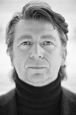 Johann Moser, Foto: Lorant Racz