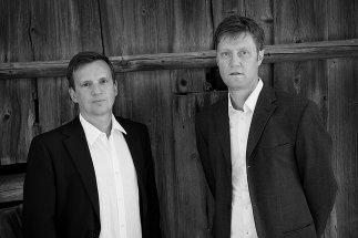 Schneider & Lengauer Architekten, Foto: Kurt Hörbst