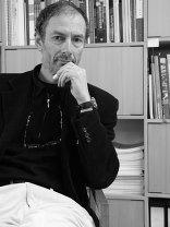 Roland Gnaiger, Pressebild: © Doris Diensthuber