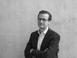 Bernhard Denkinger, Pressebild: Andreas Buchberger