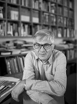 Gohm Hiessberger Architekten ZT GmbH, Pressebild: © Darko Todorovic