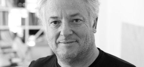 Rainer Köberl, Foto: Lukas Schaller