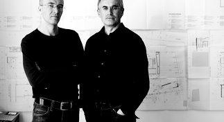 Pichler & Traupmann Architekten ZT GmbH, Foto: Oskar Schmidt