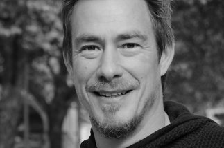 Matthias Hein, Foto: Caroline Begle