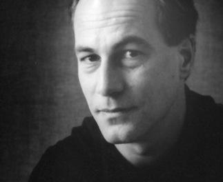 Karl Langer, Foto: Eva Kern