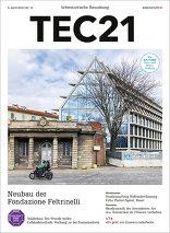 TEC21 2018|14