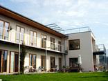 Haus R, Foto: Lukas Schaller