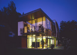 Einfamilienhaus F., Foto: Thomas Reinagl