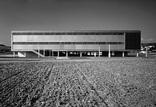 Technologiezentrum - Perg OÖ, Foto: Dietmar Tollerian