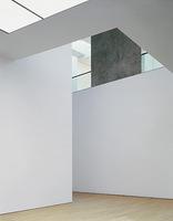 Kunstmuseum Stuttgart, Foto: Brigida Gonzalez