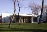 Haus Fleischmann, Foto: Lukas Dostal