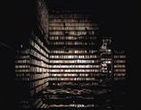 Buchhandlung Haymon (ehem. Bücher Wiederin), Foto: Lukas Schaller