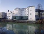 Keltenmuseum Hallein, Foto: Gebhard Sengmüller
