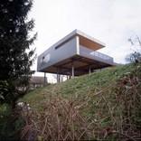 Einfamilienhaus Grabner, Foto: Zita Oberwalder