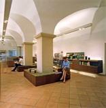 Museumsshop Schloss Eggenberg , Foto: Zita Oberwalder