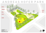 Andreas Hofer Park