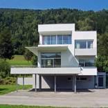 Haus Nindler, Foto: Klaus Kofler