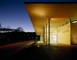 Liechtenstein Holztreff, Foto: Paul Ott