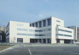 Mandrač Residential - Office Building, Foto: Bogdan Zupan