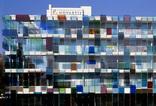 Forum 3, Foto: Hans Ege