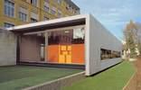 Kindergärten Zentral I+II Dietikon, Foto: Hannes Henz
