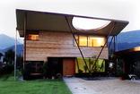 Haus Albrecht, Foto: Andreas Stögerer