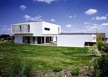 Haus S., Foto: Wolfgang Leeb