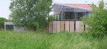 Haus H., Foto: t-hoch-n Ziviltechniker GmbH