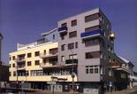 Haus Max, Foto: Ctibor Bachratý