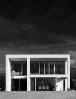 Einfamilienhaus Weis, Foto: Adolf Bereuter