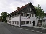 Gasthaus Käth'r
