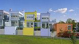 Kabelwerk - Bauteil C, Foto: Hertha Hurnaus