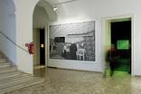 Ausstellungs-gestaltung FISCHER VON ERLACH 1656–2006, Foto: SPLITTERWERK