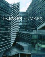T-Center St. Marx, Wien / Vienna