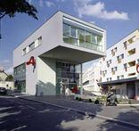 Kabelwerk - Bauteil A, Foto: Gisela Erlacher