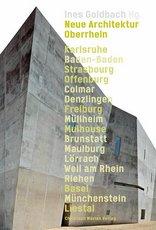 Neue Architektur Oberrhein
