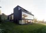 Haus Hitz, Foto: Lukas Schaller