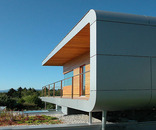 Haus Nagl, Foto: Andreas Buchberger