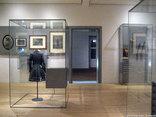 Jagdmuseum Joanneum , Foto: Lew Rodin