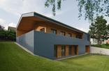 Wohnhaus M-K, Foto: Christian Schepe