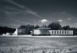 Nationalparkhaus Thayatal, Foto: Alexander Eugen Koller