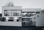 """Erweiterung der """"Bühne im Hof"""", Foto: Hertha Hurnaus"""