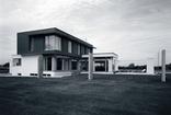 Wohnhaus Rimpler, Foto: Pia Odorizzi