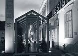 Restaurant Kunst.Halle.Krems, Foto: Fotostudio Höfinger