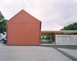 Schwimmschule Steyr, Foto: Walter Ebenhofer