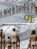 91° More than Architecture