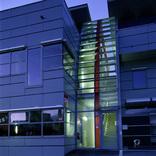 Wohn- und Bürogebäude Voitsberg , Foto: Paul Ott